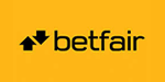 betfair racing