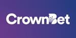 crownbet racing
