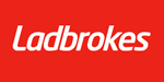 ladbrokes racing