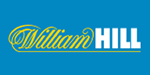 william hill racing