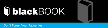 Sportsbet free black book