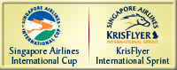 singapore airlines international cup